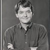 Publicity photo of Hal Holbrook from the stage production The Apple Tree