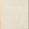 """Cumberland '61,"" by Franklin Fyles"