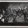 Camelot [1960], original cast production.