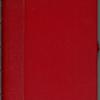 Longfellow, Henry W[adsworth], ALS to SAPH. Sep. 8, 1866.
