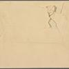 Stefan George letters to Ernst Morwitz, 1905