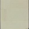 Stefan George letters to Ernst Morwitz, 1916