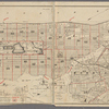 Colton's map of the city of New York / prepared for the Department of Street Cleaning