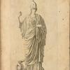 Iosephis Ivstinianvs Benedecti Filivs, [Plate 3]