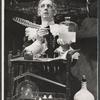 Thealchemist. [1964]