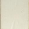 1910 December 2-1911 August 8