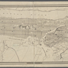 Map of New York City / drawn to accompany the 4th annual report of the Health Department, by William Pistor, Eng.