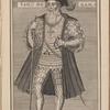 Vasco de Gama [Vasco da Gama] ; The history of America, Page 146, [8268]