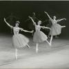 School of American Ballet, [ca. 1950s - ca. 1980s], 6
