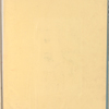 1914 June 4-1915 January 5