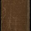 Burchmore, Zack, ALS to. Apr. 7, 1851.
