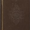 Bridge, [Horatio], ALS to. Sep. 3, 1860.