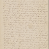 [Foote], Mary [Wilder White], AL to. Apr. 24, 1834.