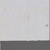 Hawthorne, Maria Louisa, ALS to. Jun. 12, [1846].