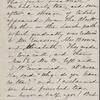 Hawthorne, Nathaniel, AL to. Jul. 28, 1861.