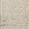 Hawthorne, Nathaniel, AL to. Jul. 25, [1862].