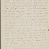 Journal. Holograph, unsigned. [Salem, MA], Jun. 10-18, 1847.