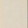 Journal. Holograph, unsigned. [Salem, MA], Jun. 10-18, 1847.
