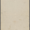 MS pages 14-20, 27-28, 31-[32]. Newstead Abbey (incomplete). May 29, 1857.