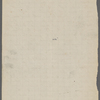 MS pages 124-25, 142-64. Burns' Region (incomplete). Jun. [28]-30, 1857.