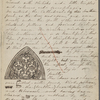 MS pages 165-212, 217-236. Glasgow, Dumbarton, Loch Lomond, The Trosachs, Bridge of Allan (incomplete). Jun. 30 - Jul. 7, 1857.