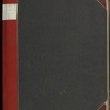 1915 January 4-July 9