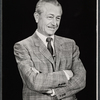 """Guest host Robert Young in the """"Thanksgiving Celebration"""" episode of The Bell Telephone Hour [November 24, 1964]"""