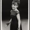 Anita Gillette on The Bell Telephone Hour [February 13, 1966]