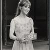 Julie Harris on The Bell Telephone Hour [February 13, 1966]