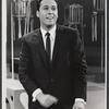 Jack Jones on The Bell Telephone Hour [February 13, 1966]