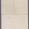 Receipted bill [to NH], dated Jul. 10-14, [1855], for £8.5.0 for Swan Inn, Windermere.