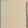 1915 June 6-November 10