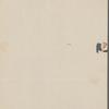 [Mann], Mary Tyler Peabody, AL to. [1826?].