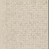 [Mann], Mary T[yler] Peabody, ALS to. Sep. 2 [-3], 1830.