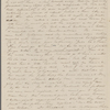 [Mann], Mary [Tyler Peabody], AL to. Jun. 21, 1835.