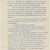 Essay regarding Eva Curie