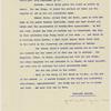 Essay regarding Eve Curie