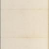 Ticknor, [William D.], ALS to. Jul. 30, 1853.