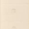 Ticknor, [William D.], ALS to. Sep. 2, 1853.