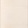 Ticknor, [William D.], ALS to. Sep. 7, 1853.