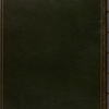 Ticknor, [William D.], 3 envelopes of letters to.