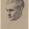 Harold W. Gould
