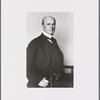 Photograph of portrait of John Quinn