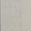 Mann, Mary [Tyler Peabody], ALS to. Jul. 17-21, [1851].