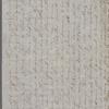 [Mann], Mary [Tyler Peabody], ALS to. Oct. 28 - 31, [1859?].