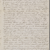 [Mann], Mary [Tyler Peabody], ALS to. Apr. 8, 1860.