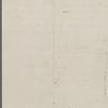 [Mann], Mary [Tyler Peabody], ALS to. Mar. 1, 1866.