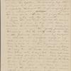 Peabody, Elizabeth [Palmer], mother, AL to. Jun. 23, [1831].