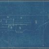 New York City, Zoning, 1915         (1)Tentative Use Districts (2) Tentative Height Districts