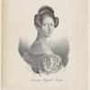 Samango Brugnoli Amalia.